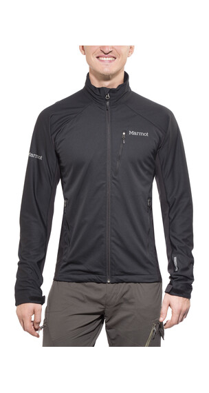 Marmot M's Leadville Jacket Black